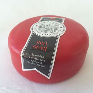 Picture of Red Devil 200g