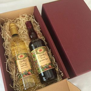 Picture of Medium Gift Box