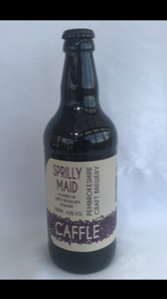Picture of Caffle Sprilly Maid