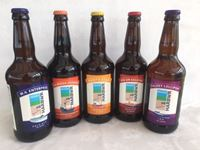 Picture for category Welsh Real Ale