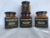 Picture for category Marmalades