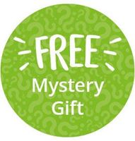 Picture of Free Gift