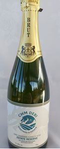 Picture of Estate Reserve 75cl