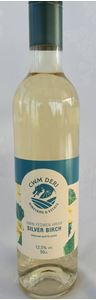 Picture of Silver Birch 50cl
