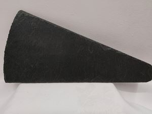 Picture of Slate Cheeseboard